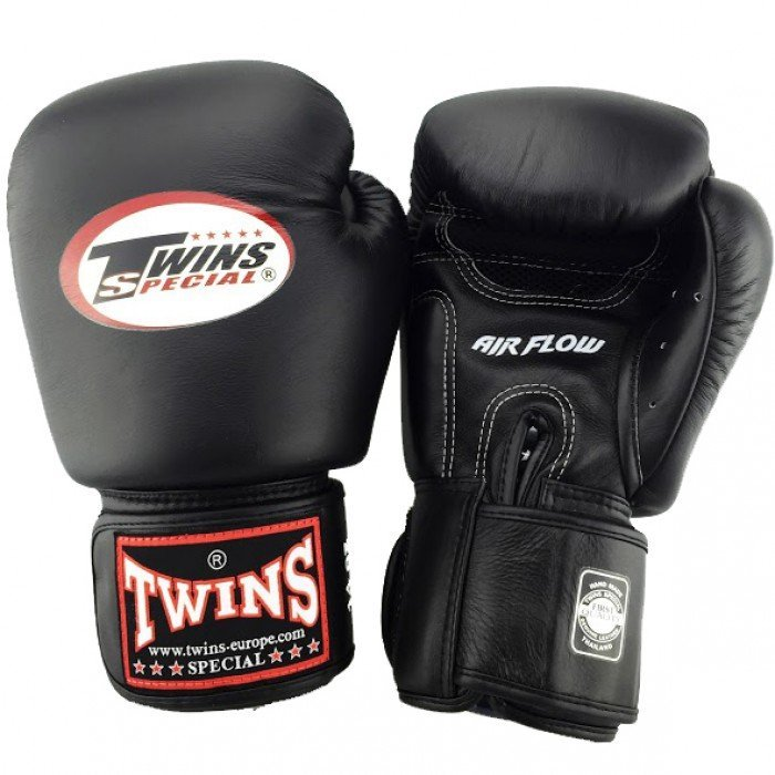 BOXHANDSCHUHE BGVL3 Air Twins