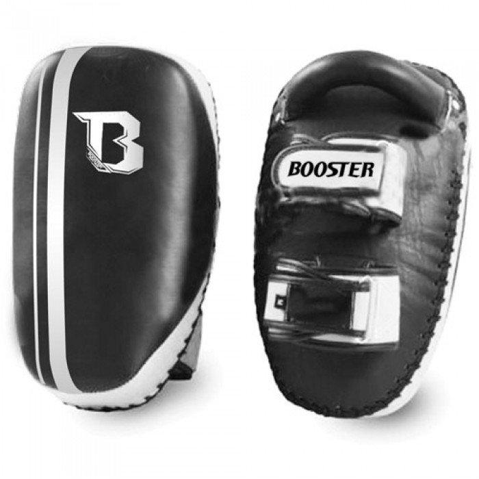 PRATZEN BKPS2 Booster