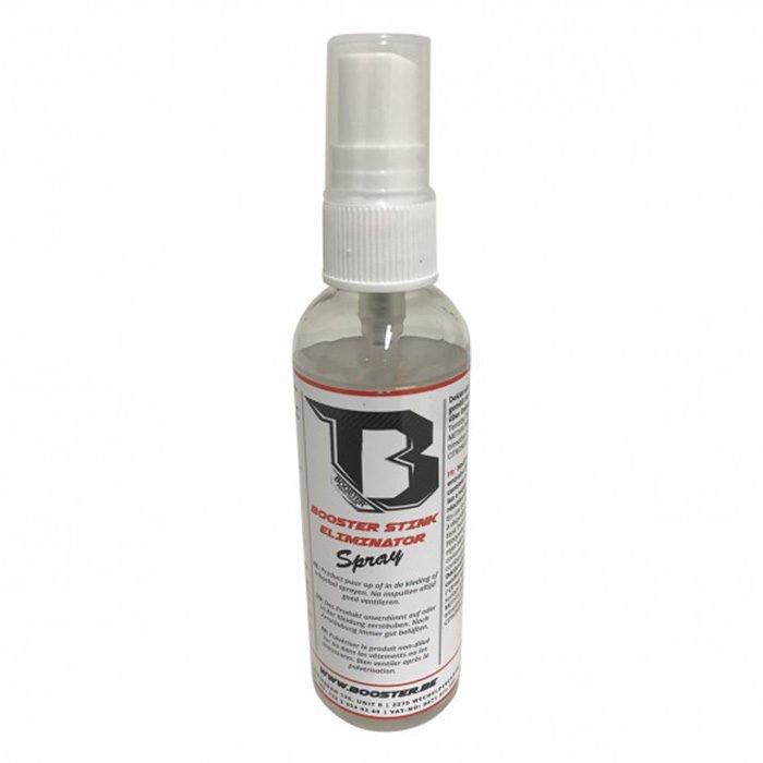 Sport Geruchsneutralisator Spray - stoppt Scheißgeruch
